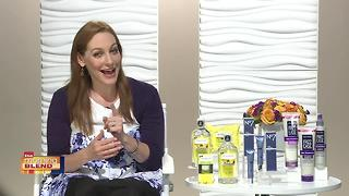 Summer Beauty Tips With Cheryl Kramer Kaye - Video