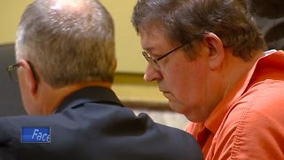 Former piano teacher sentenced for sexually assaulting student - Video