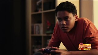 Are Video Games Bad for Children?