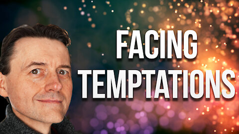 What You Must Know about Temptations | James Series