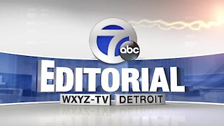 EDITORIAL ON VOTING PROP1 AND 2