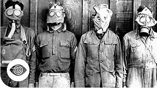 Unit 731: America's War Crimes Cover-Up - Video