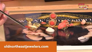 Old Northeast Jewelers | Morning Blend
