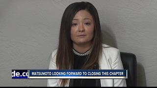 Former Idaho Controller employee shares her story - Video
