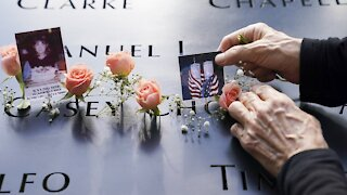 Treasury Department Withheld Nearly $4 Million From 9/11 Fund
