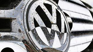 HowStuffWorks NOW: There's a bug in Volkswagen's system. And it's huge.