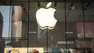 Apple May Delay Next iPhone