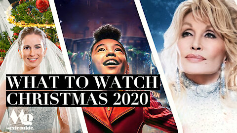 Now News! The Annual Christmas Watchlist!