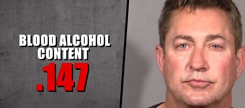 Scott Gragson expected to plead guilty in fatal crash in Vegas community