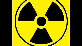 10 Worst Nuclear Disasters