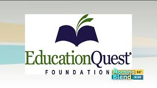 EducationQuest Foundation - Video