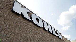Kohl's To Accept Amazon Returns Nationwide Starting July