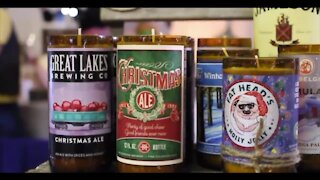Cleveland Bazaar goes virtual for holiday shopping event