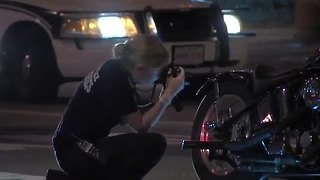Sheriff: Biker gang behind Pasco homicide | Digital Short - Video