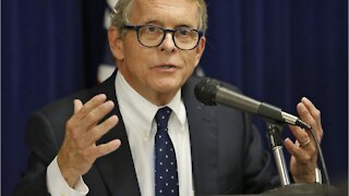 Ohio Gov. Signs Fetal Tissue Bill