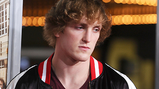 Logan Paul SHUT OUT of Shorty Awards