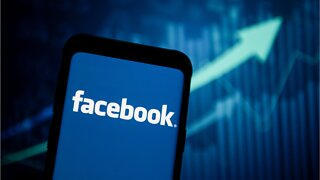 Facebook Tells Users To Wear Masks
