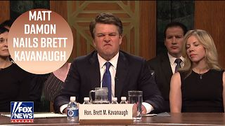 3 Must-see moments from the SNL premiere - Video