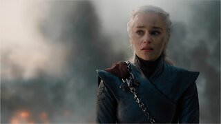 What HBO has in store after 'Game of Thrones' ends Sunday