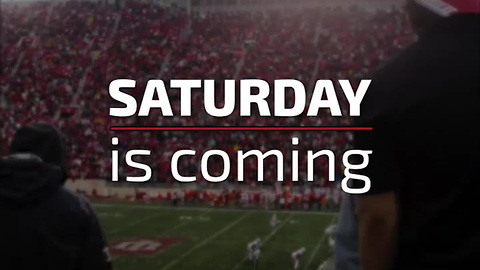 The BIG 10 Is Ready. Are You?