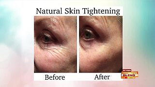 Rejuvenate Your Skin In Just One Hour