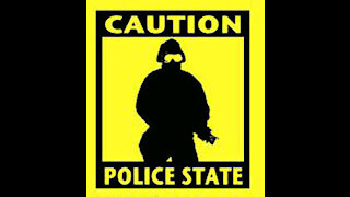 Is Canada a police state? + December 19th news of the day
