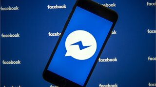 Instagram Merging Chats With Facebook Messenger