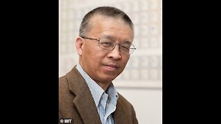 FW: Boston: MIT Professor Gang Chen Charged With Millions In Grant Fraud, Hiding China Ties