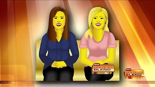 Unveiling the New Morning Blend