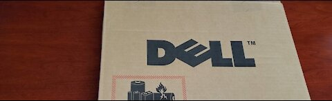 Filmar Review Dell Refurbished 7480 Laptop