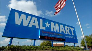 Walmart's E-Commerce Growth Beats Wall Street's Expectations