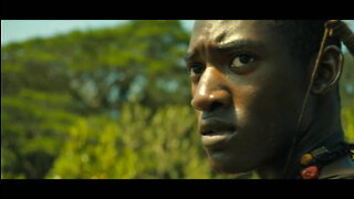 Roots Trailer 2016