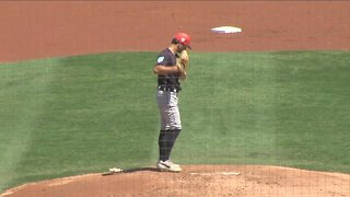 Daniel Norris throws three scoreless innings in Tigers spring win over Red Sox