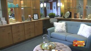 A Holiday Open House to Look and Feel Your Best - Video