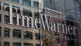 Judge Approves AT&T Acquisition Of Time Warner - Video