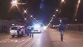 3 cops accused of deadly shooting cover-up - Video