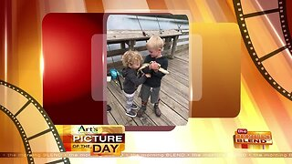 Art's Cameras Plus Picture of the Day for September 6!