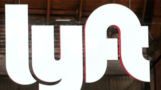 Lyft faces first major test
