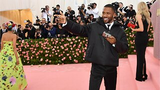 These Celebs Missed The Mark At This Year's Outrageous Met Gala
