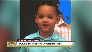 Search is underway in Summit County for a missing 2-year-old boy with autism