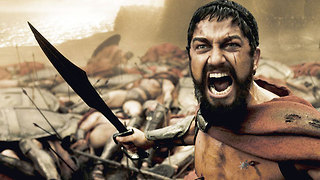 8 Famous Movies That Are Saved by Historical Inaccuracies - Video