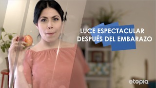 ETOPIA_NUTRICION_084_SPA.mp4 - Video