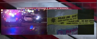 3 people dead after separate incidents   Breaking news