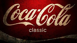 10 Shocking Facts About Coca-Cola - Video