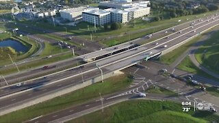 Full Circle: When Tampa Bay traffic could return to 'normal'