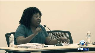 WPTV investigation reveals why Riviera Beach recall was invalidated - Video