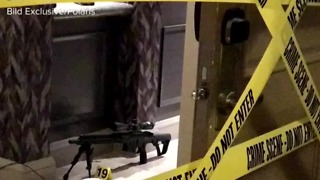 MGM doubles down on Las Vegas shooting timeline troubles - Video