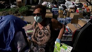 Coloradan's come together to help Navajo Nation in New Mexico