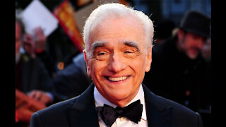 Martin Scorsese slams current film industry approach