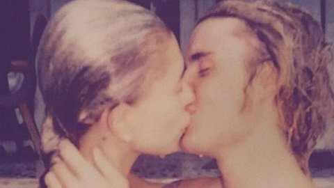 Justin Bieber POSTPONES Wedding Ceremony For The 4th Time As Hailey Tries To DENY Marital Problems!